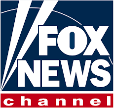 Fox News Facing Lawsuits for Spreading False Information
