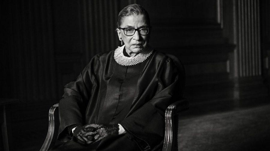 Justice+Ruth+Bader+Ginsburg+%28Source%3A+Sebastian+Kim%2FTime%29