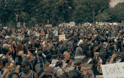 Image courtesy of Clay Banks on Unsplash.com