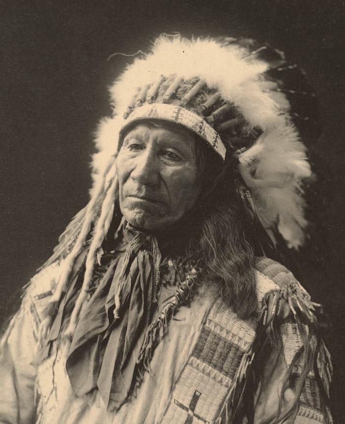 Photo courtesy of Boston Public Library on Unsplash.com