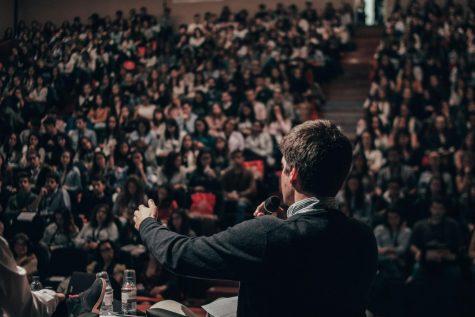 Photo courtesy of Miguel Henriques on Unsplash.com