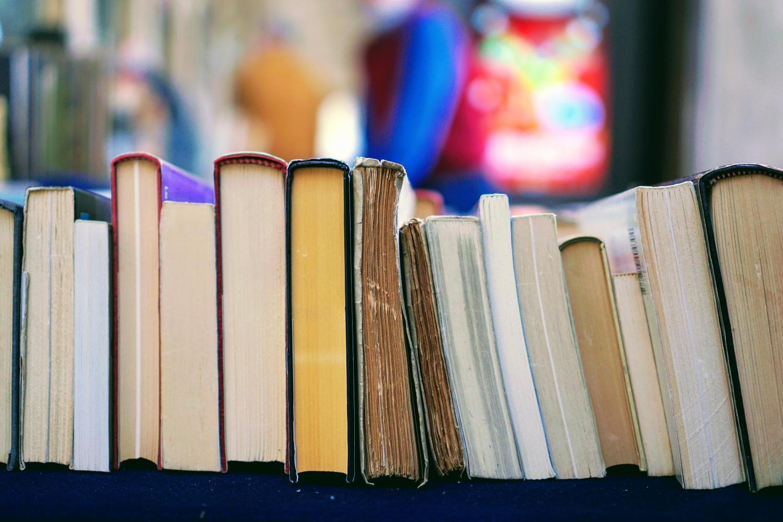 Photo courtesy of Tom Hermans on Unsplash.com